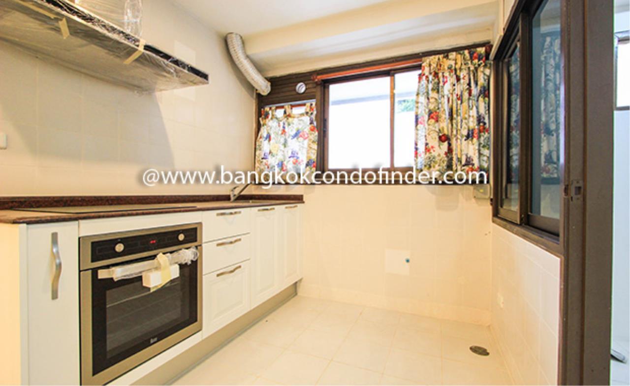 Bangkok Condo Finder Agency's Condominium for Rent in Sukhumvit 3 @ Nana 7