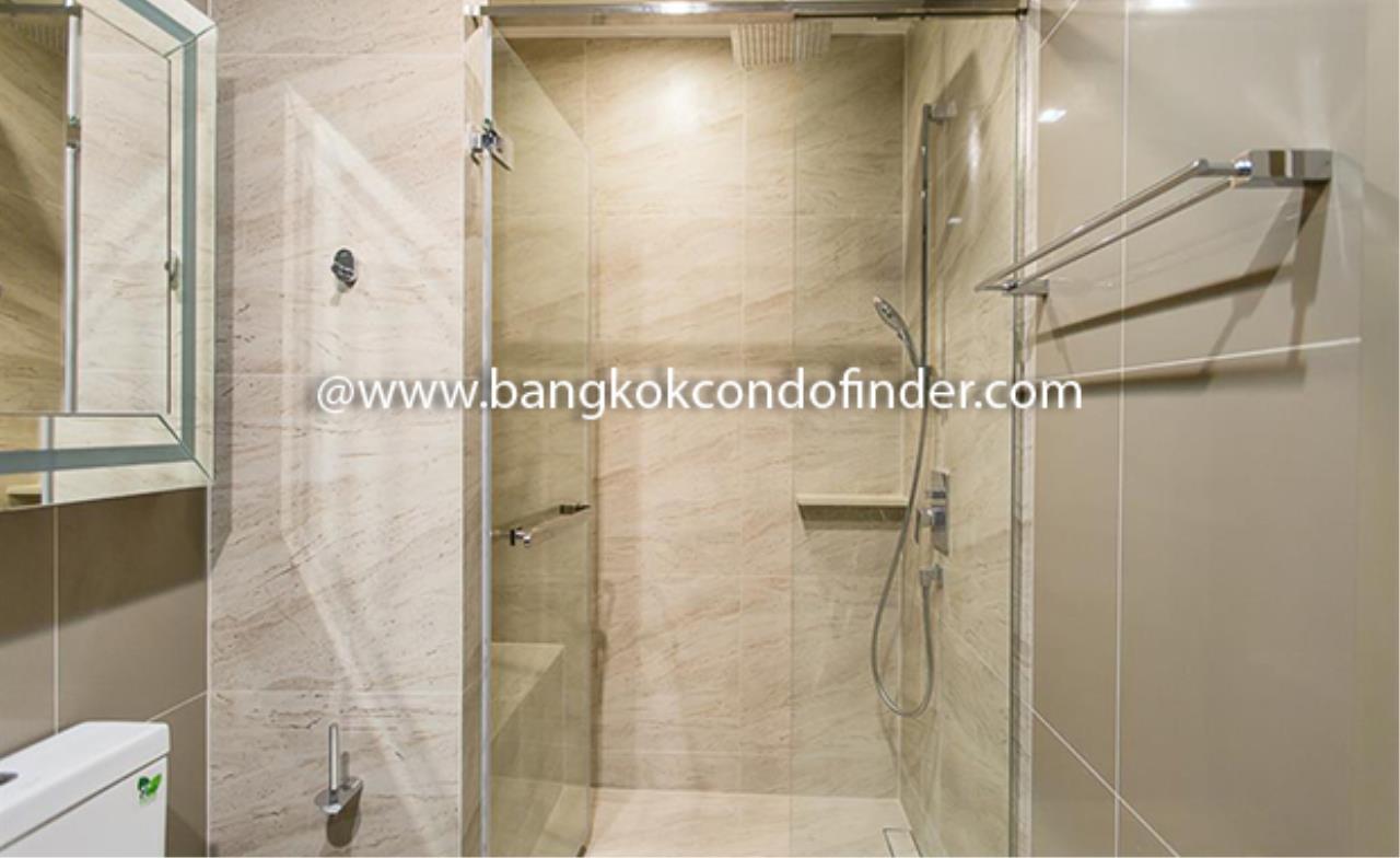 Bangkok Condo Finder Agency's Condominium for Rent in Sukhumvit 77 11