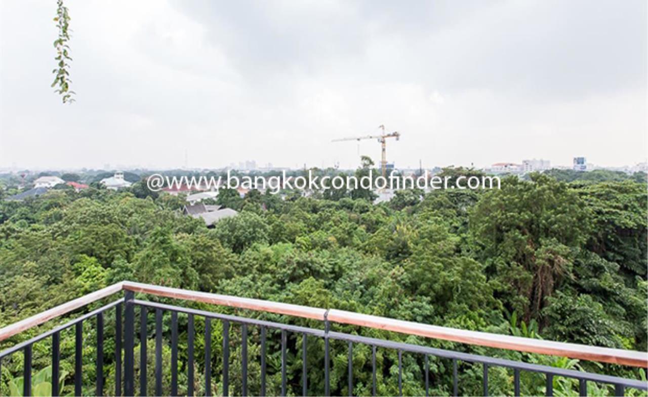 Bangkok Condo Finder Agency's Condominium for Rent in Sukhumvit 77 13