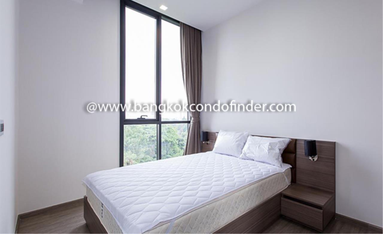 Bangkok Condo Finder Agency's Condominium for Rent in Sukhumvit 77 5