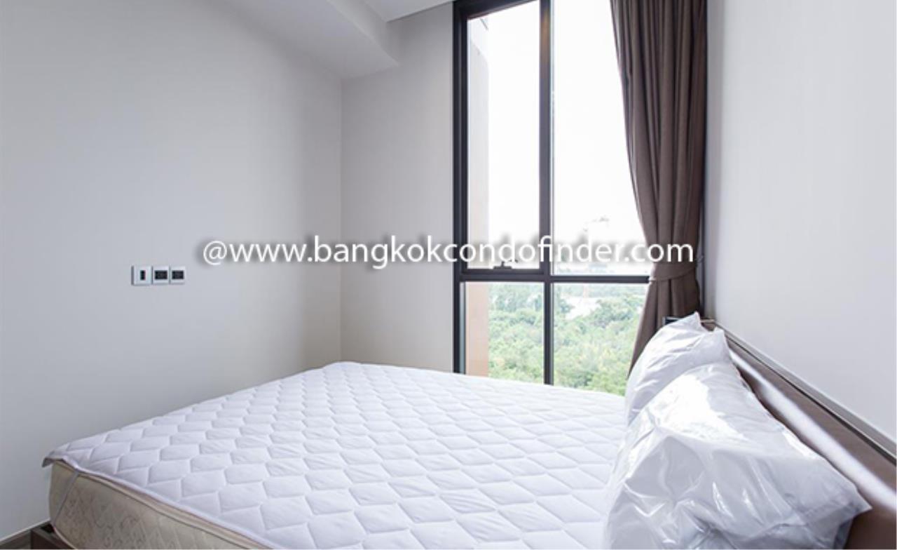 Bangkok Condo Finder Agency's Condominium for Rent in Sukhumvit 77 6