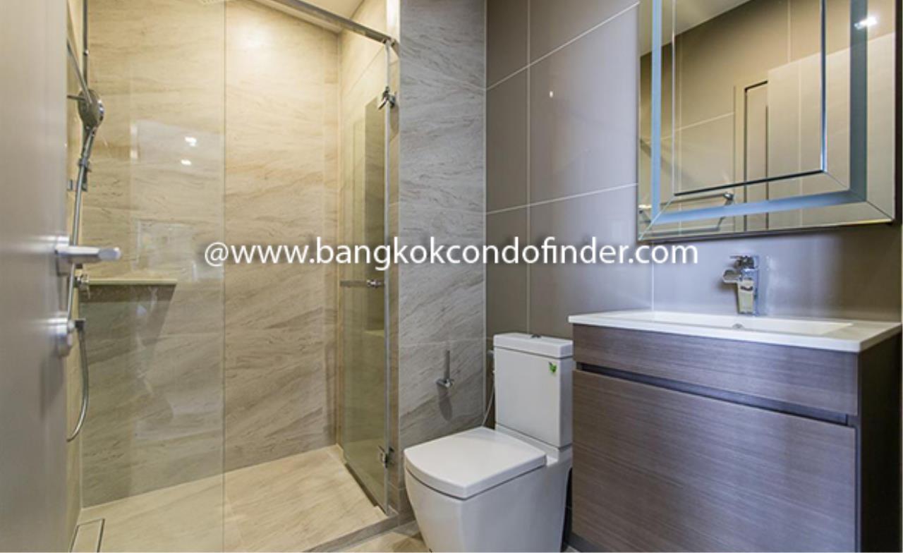Bangkok Condo Finder Agency's Condominium for Rent in Sukhumvit 77 8