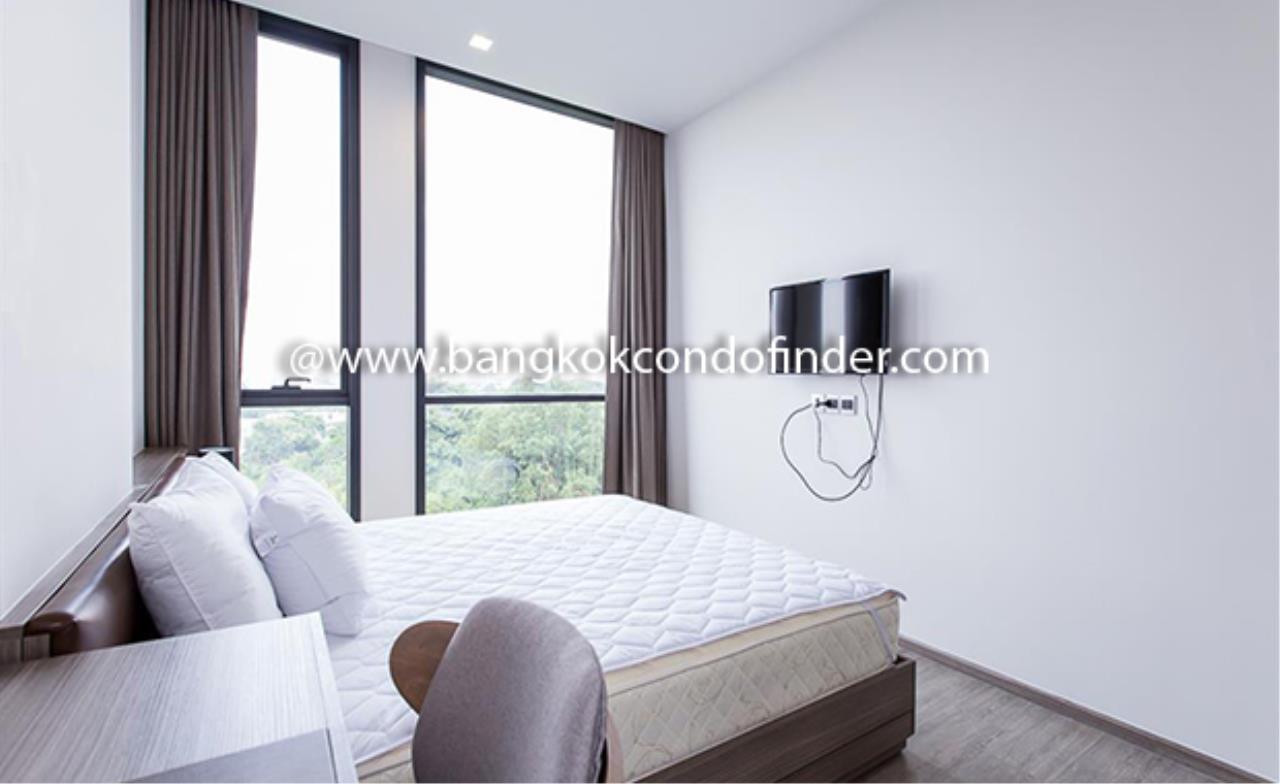 Bangkok Condo Finder Agency's Condominium for Rent in Sukhumvit 77 9