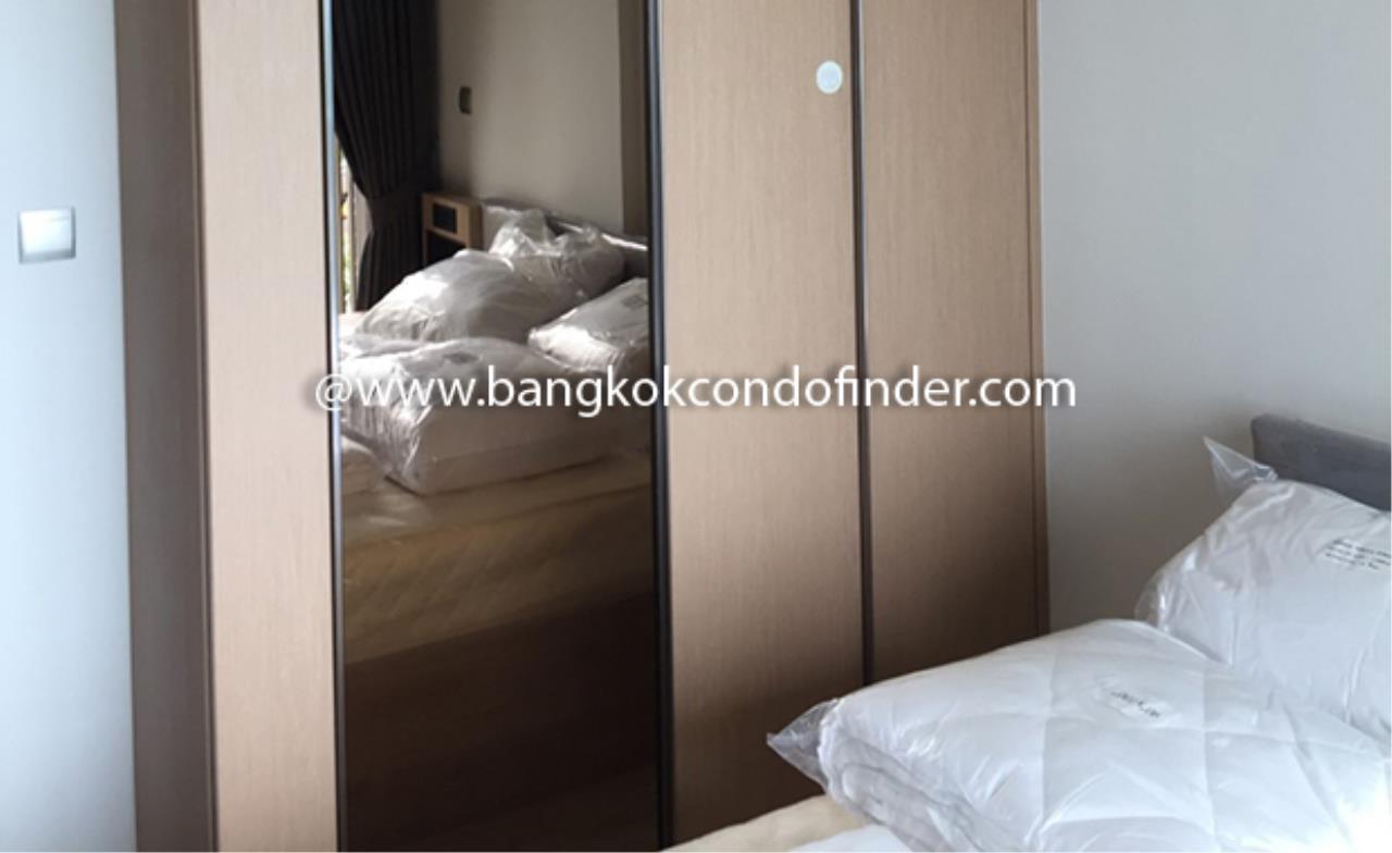 Bangkok Condo Finder Agency's Condominium for Rent in Sukhumvit 77 7