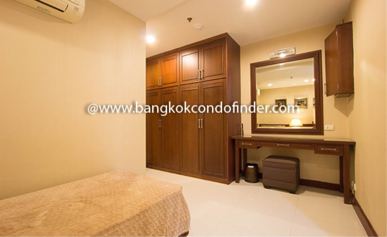 Bangkok Condo Finder Agency's Condominium for Rent in Sukhumvit 39 @ Phrom Phong 13