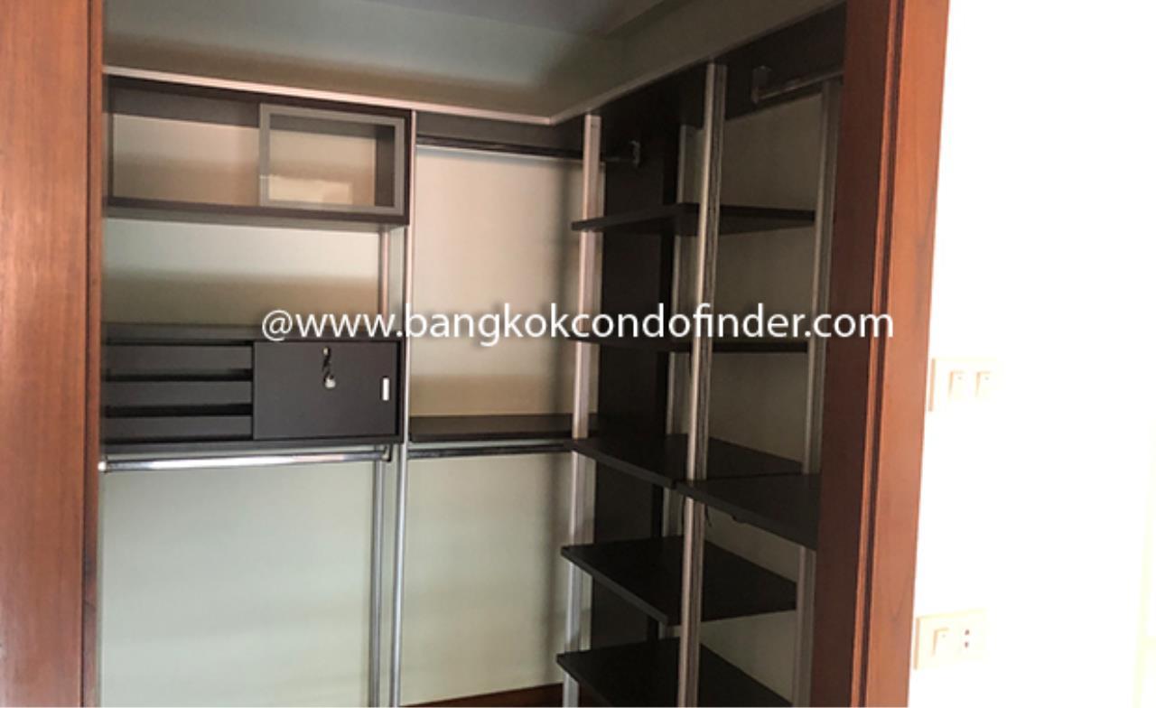 Bangkok Condo Finder Agency's Moobaan Panya House for Rent 10