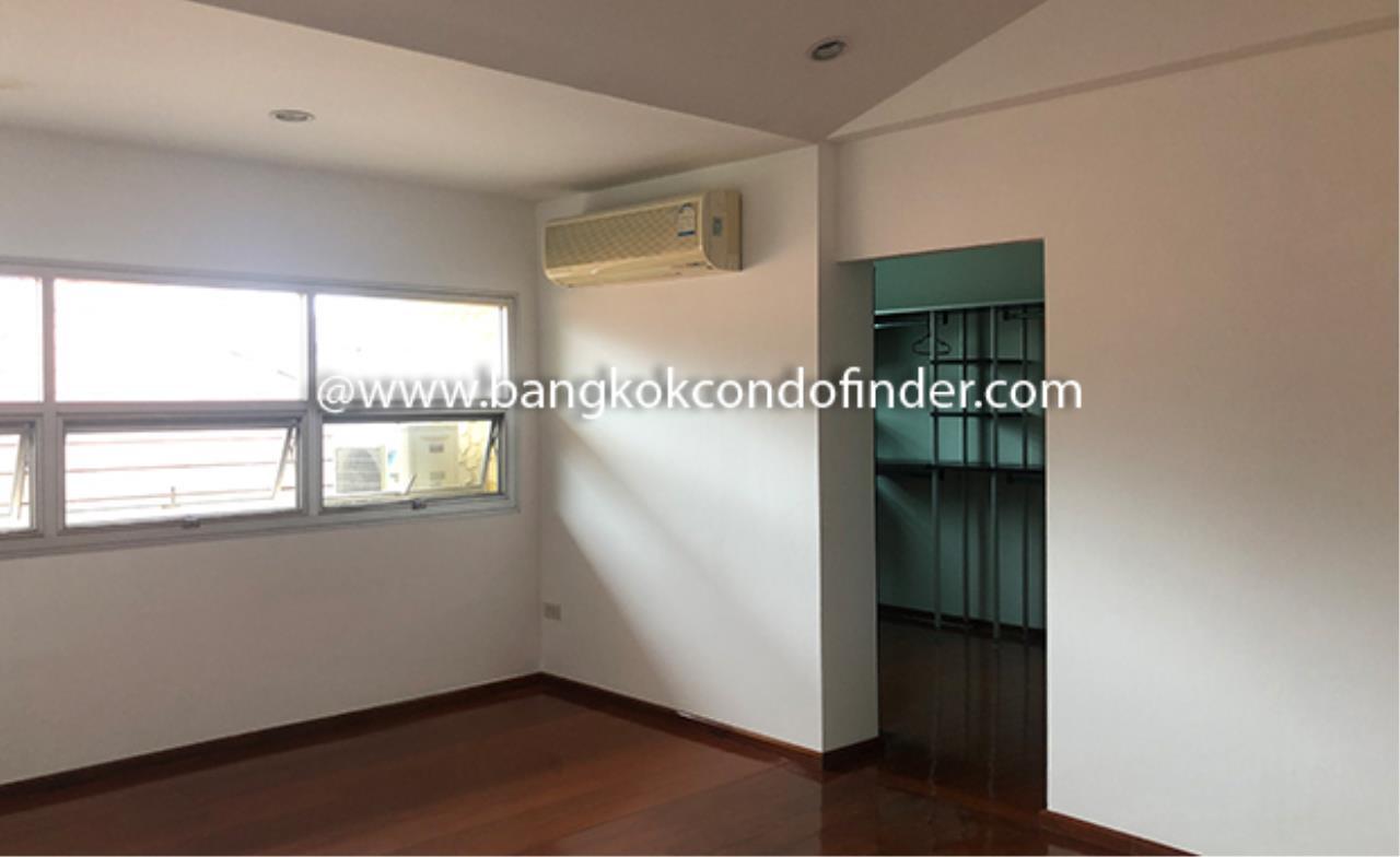 Bangkok Condo Finder Agency's Moobaan Panya House for Rent 6