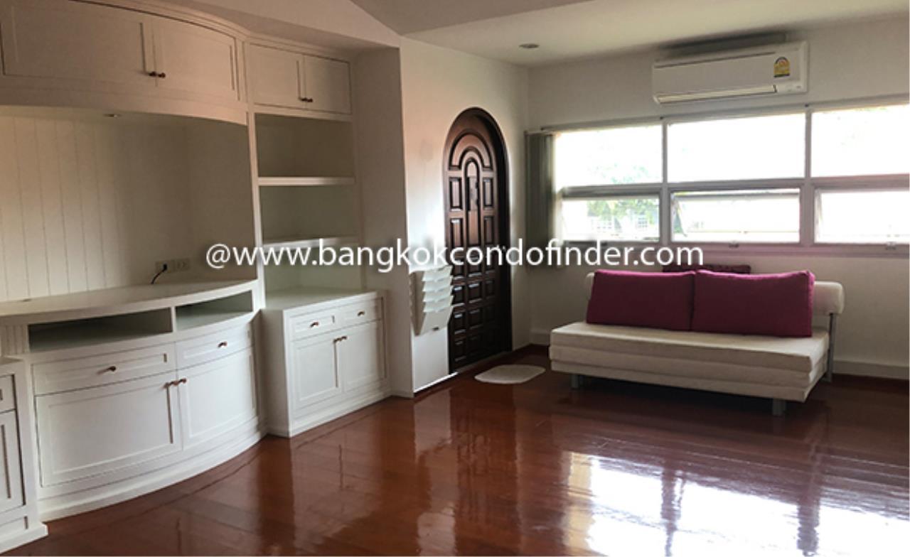 Bangkok Condo Finder Agency's Moobaan Panya House for Rent 7