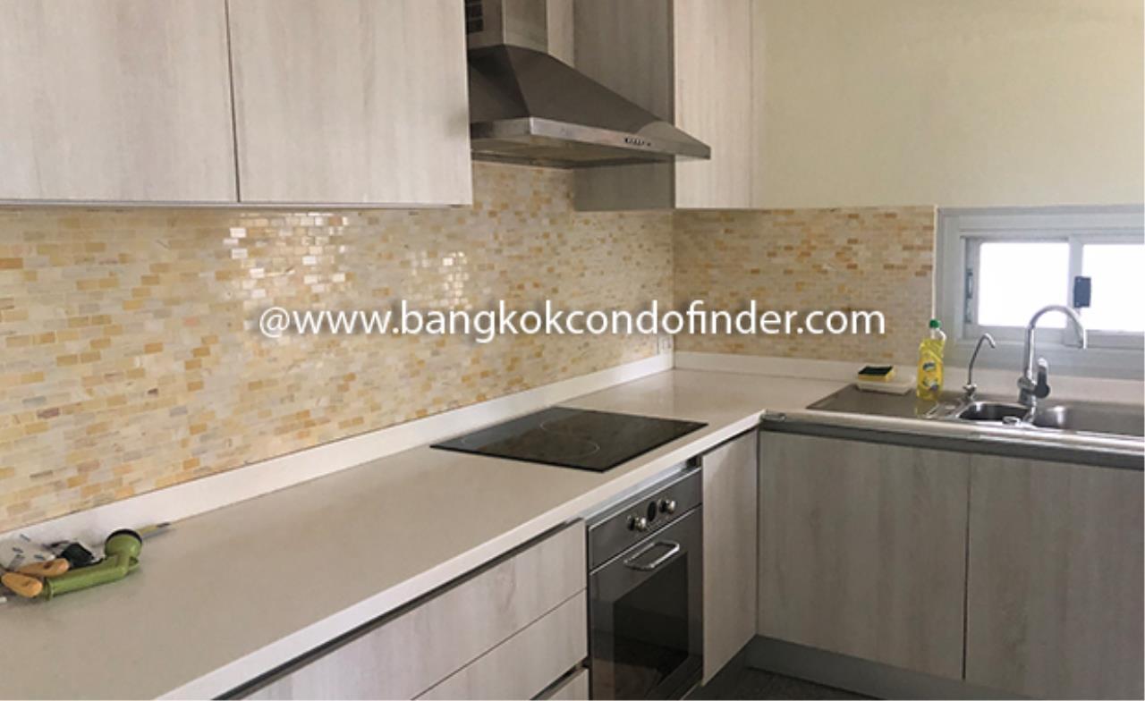 Bangkok Condo Finder Agency's Moobaan Panya House for Rent 8