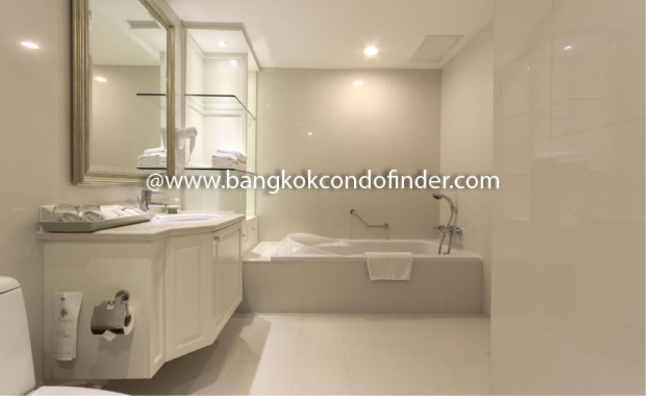 Bangkok Condo Finder Agency's Grande Centre Point Ratchadamri 2