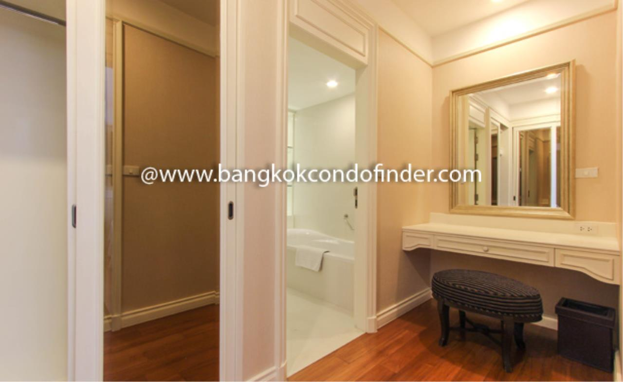 Bangkok Condo Finder Agency's Grande Centre Point Ratchadamri 3