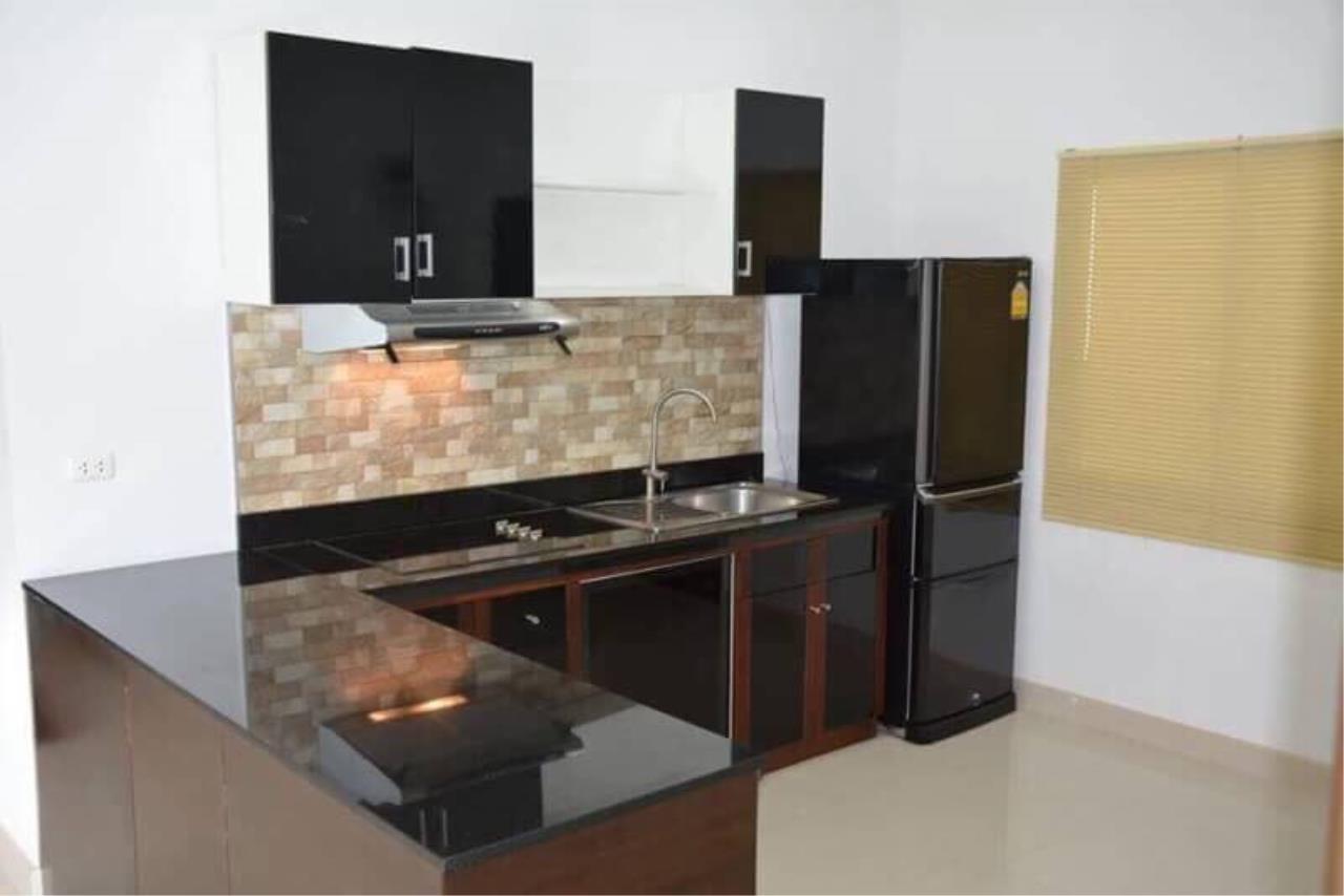 The 12 Real Estate Agency's BaanDusit  6