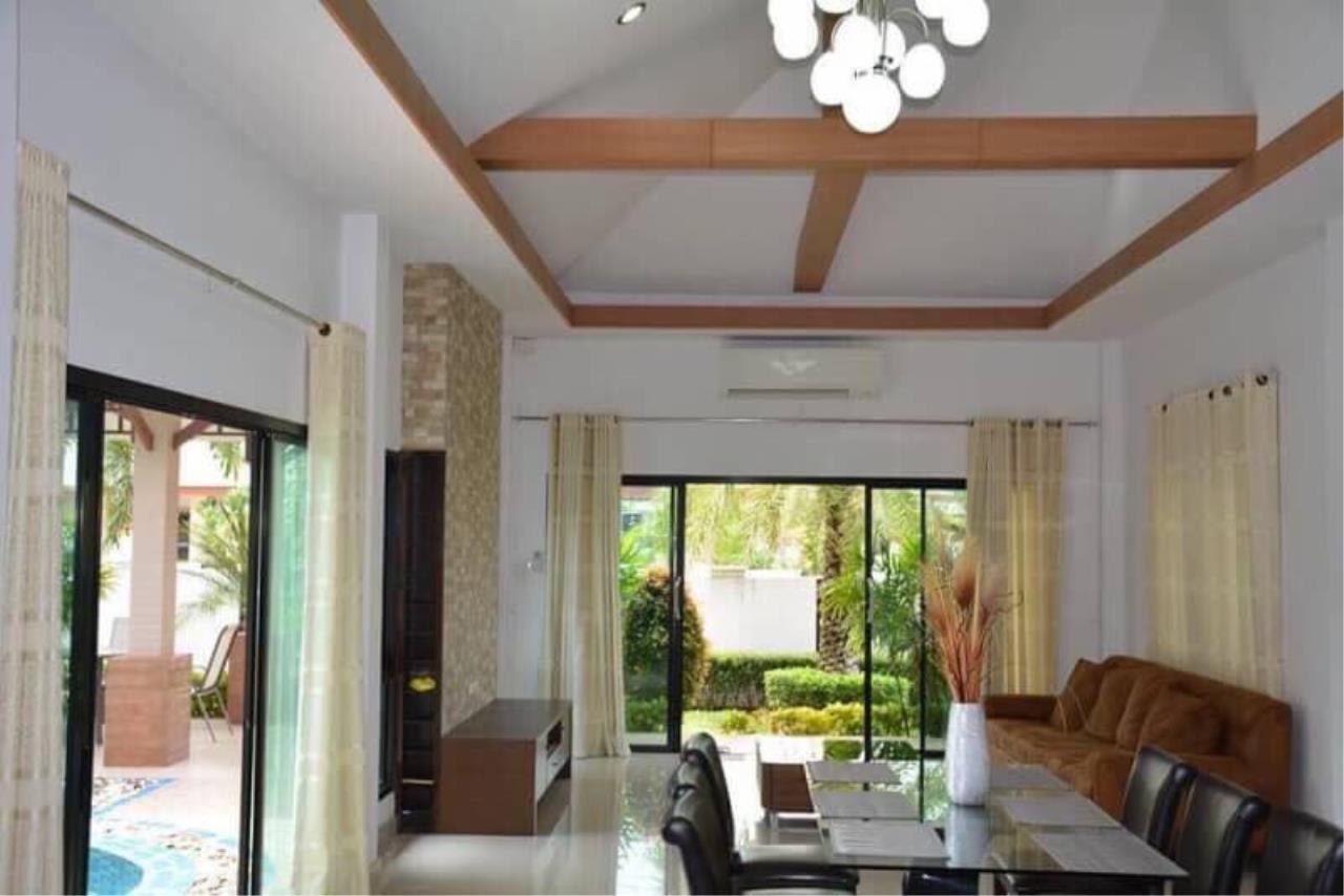 The 12 Real Estate Agency's BaanDusit  10