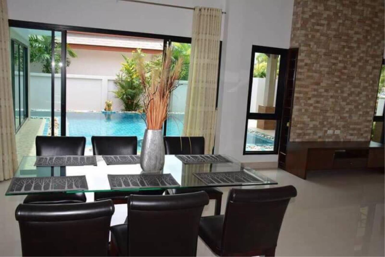 The 12 Real Estate Agency's BaanDusit  2