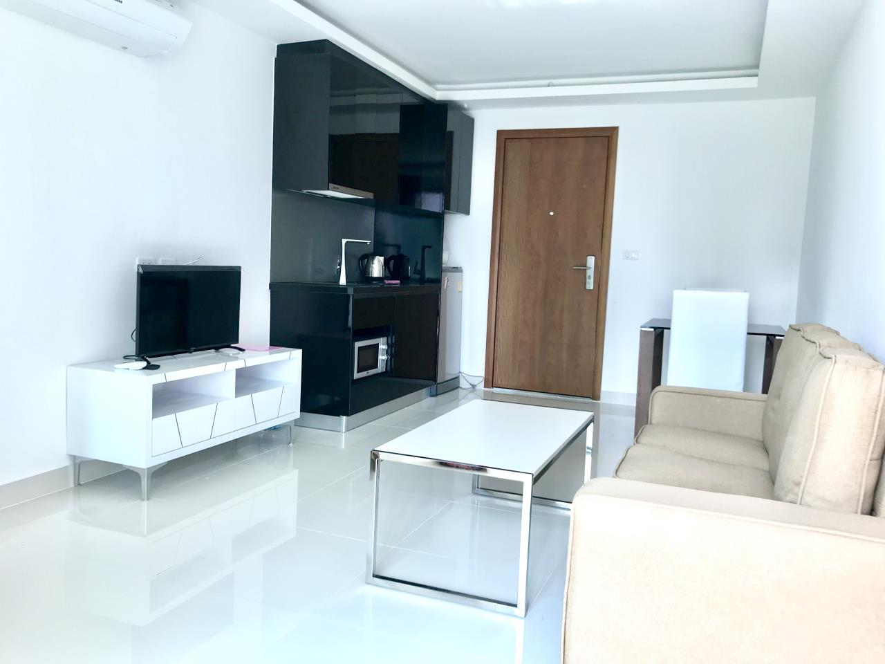 The 12 Real Estate Agency's Club Royal Condo For Rent 3