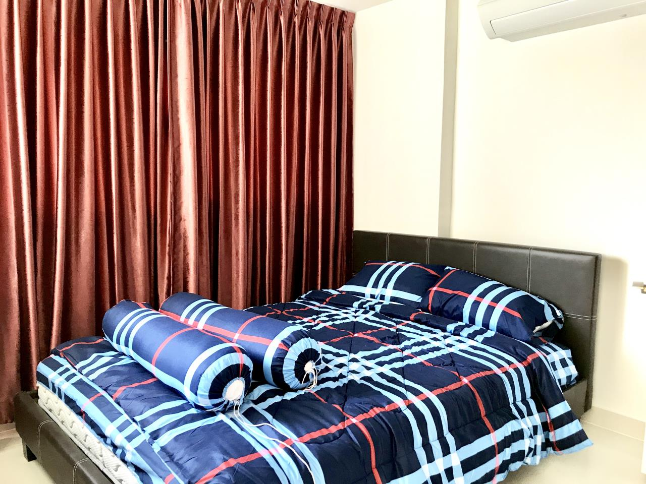 The 12 Real Estate Agency's Club Royal Condo For Rent 5