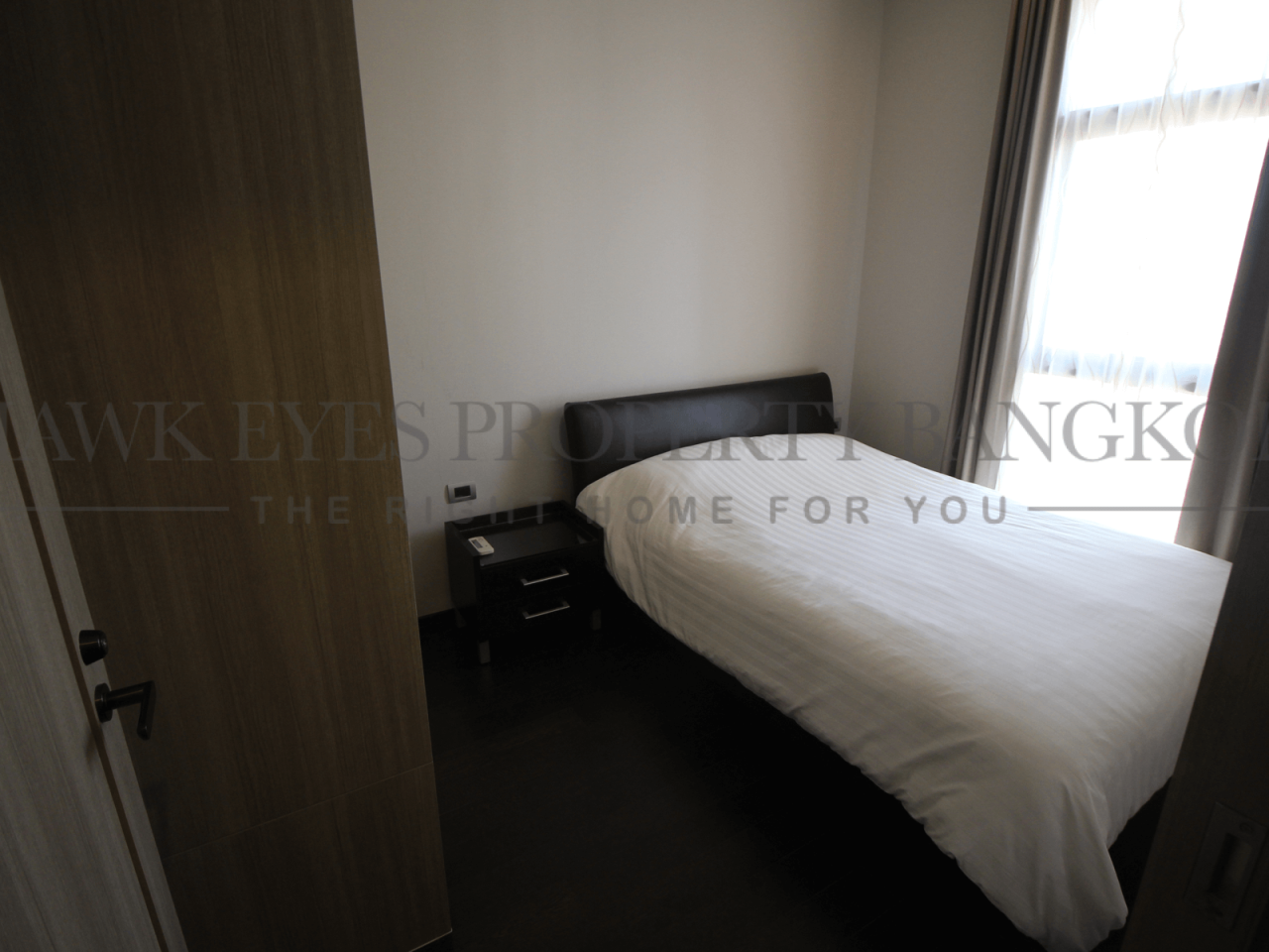 Hawk Eyes Property Bangkok Co.,Ltd. Agency's 2 bedrooms 2 bathrooms in Prompong, The XXXIX for rent 8
