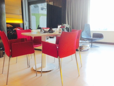 RE/MAX All Star Realty Agency's Lavish 2Br Condo for sale at Manhattan Chidlom 1