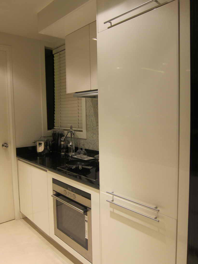 RE/MAX All Star Realty Agency's Lavish 2Br Condo for sale at Manhattan Chidlom 15