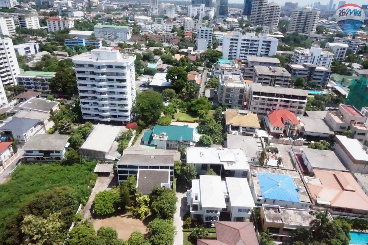 RE/MAX All Star Realty Agency's Well maintained 2-Bed Condo for rent/sale at Phrom Phong BTS (Sukhumvit Soi 30) – Waterford Diamond 10