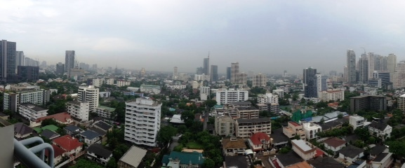 RE/MAX All Star Realty Agency's Well maintained 2-Bed Condo for rent/sale at Phrom Phong BTS (Sukhumvit Soi 30) – Waterford Diamond 8