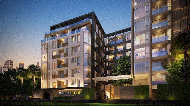 RE/MAX All Star Realty Agency's New condos for sale – Interlux Premier Sukhumvit Soi 13 BTS Nana (completion Oct 2016) 8
