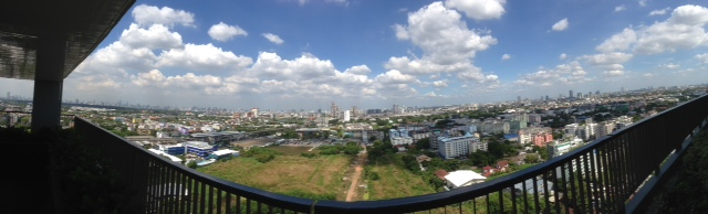 RE/MAX All Star Realty Agency's 2-Bed Condo for sale at BTS Bearing 3.29mb 7