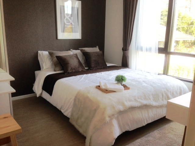 RE/MAX All Star Realty Agency's One-Bed Condo for sale at BTS Bearing 1.99mb 6