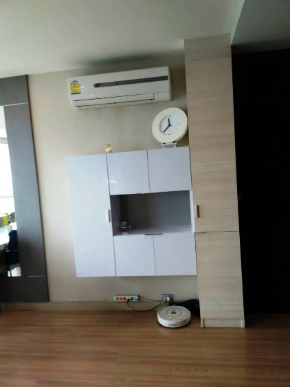 RE/MAX All Star Realty Agency's Almost new 3-Bed luxury condo for sale – Skywalk (BTS Phra Khanong) 20