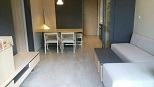 RE/MAX All Star Realty Agency's Two Bedder (68sqm) at Circle S for Rent – walk to BTS Asoke or Nana 3