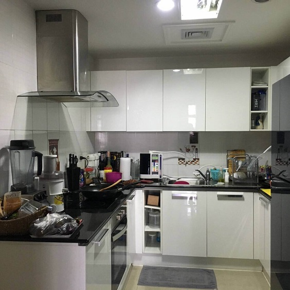 RE/MAX All Star Realty Agency's All Season Mansion Condo 135sqm sale 17mb only 7
