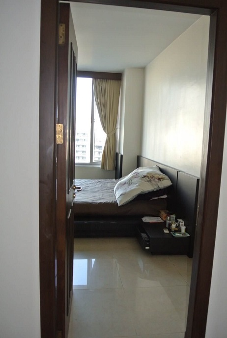 RE/MAX All Star Realty Agency's All Season Mansion Condo 135sqm sale 17mb only 6