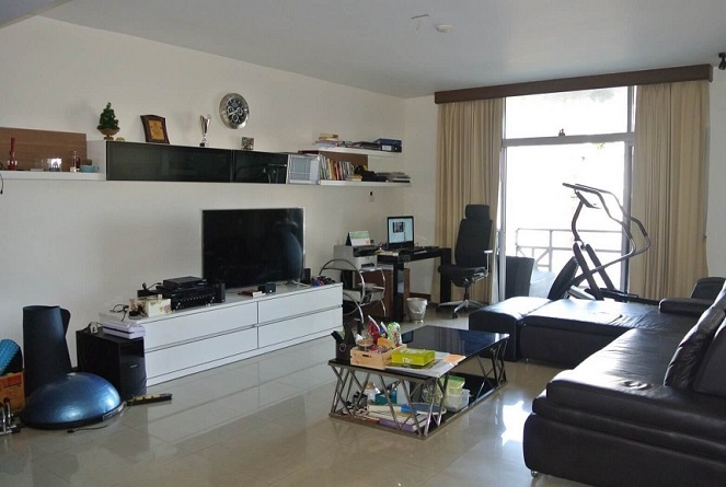 RE/MAX All Star Realty Agency's All Season Mansion Condo 135sqm sale 17mb only 1