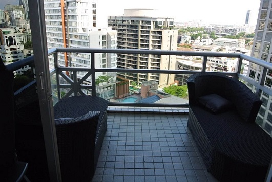 RE/MAX All Star Realty Agency's All Season Mansion Condo 135sqm sale 17mb only 3