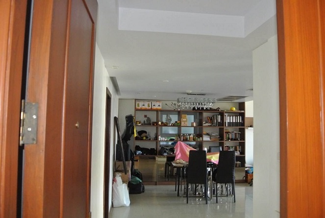 RE/MAX All Star Realty Agency's All Season Mansion Condo 135sqm sale 17mb only 4