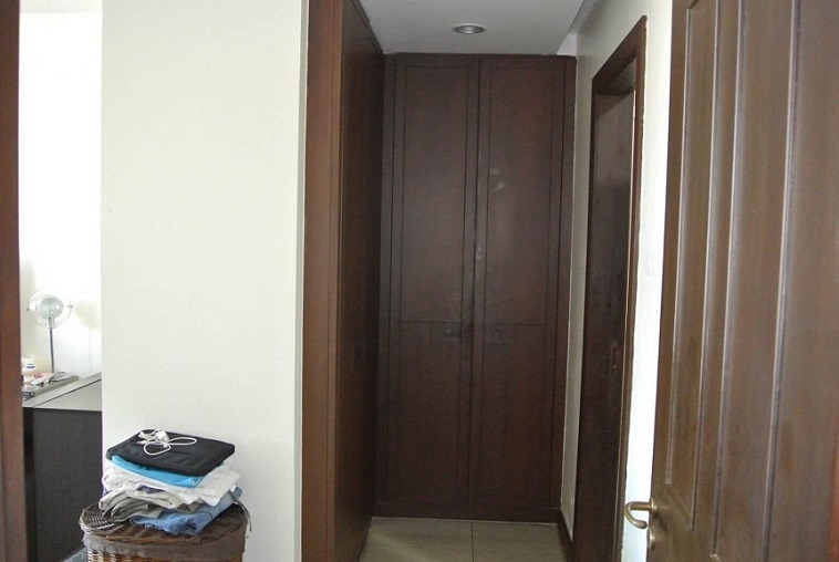 RE/MAX All Star Realty Agency's All Season Mansion Condo 135sqm sale 17mb only 13