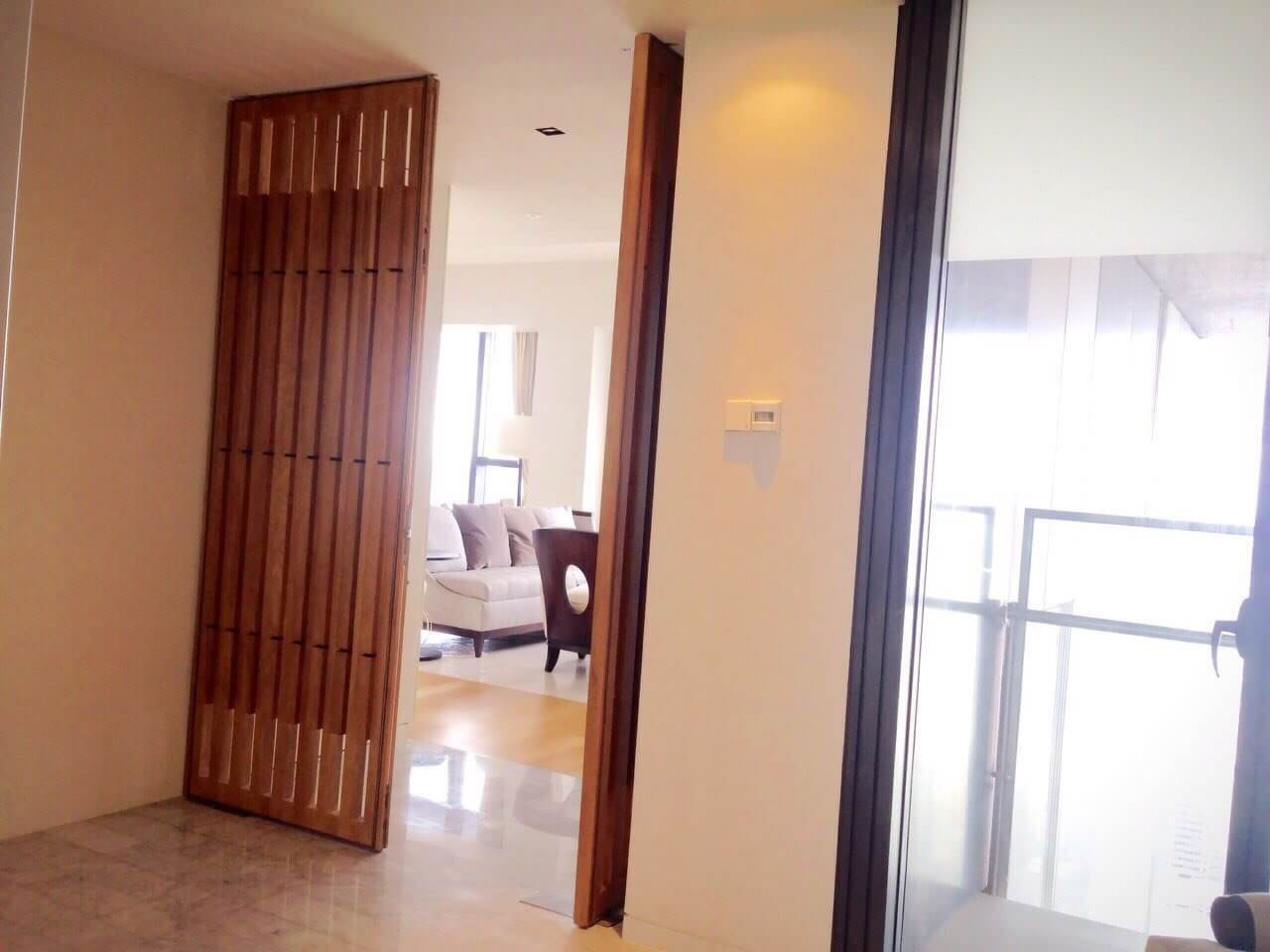 RE/MAX All Star Realty Agency's The Met 194sqm sale 36mb (BTS Chong Nonsi) 8