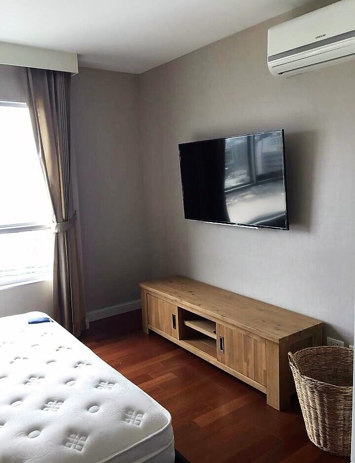 RE/MAX All Star Realty Agency's Belle Avenue Ratchada Rama9 rent (MRT Phra Ram9) 16