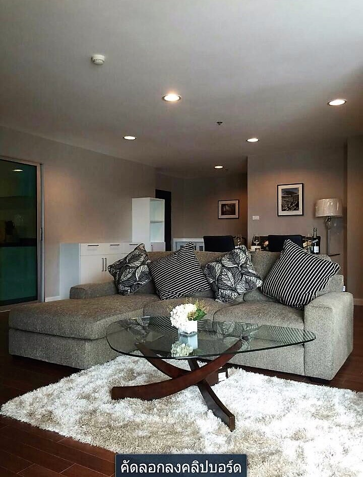 RE/MAX All Star Realty Agency's Belle Avenue Ratchada Rama9 rent (MRT Phra Ram9) 13