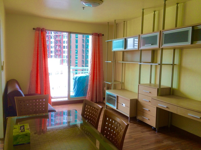 RE/MAX All Star Realty Agency's Sukhumvit Plus one bed rent only 15k (BTS Phra kanong) 4