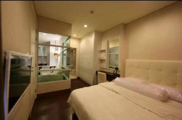RE/MAX All Star Realty Agency's Ivy Thong One Bed sell 8mb 43sqm 1