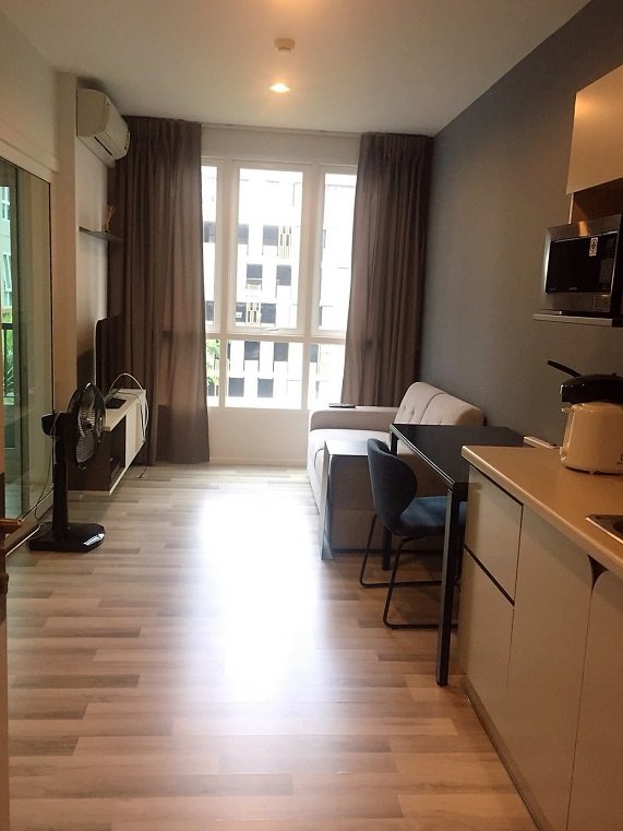 RE/MAX All Star Realty Agency's The Key Sathorn-Ratchapruek sale 2.88mb only 1