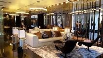 RE/MAX All Star Realty Agency's NYE by Sansiri rent/sale 20,000 baht – BTS Wong Wian Yai 11