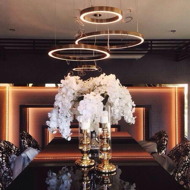 RE/MAX All Star Realty Agency's NYE by Sansiri rent/sale 20,000 baht – BTS Wong Wian Yai 20