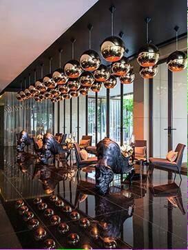 RE/MAX All Star Realty Agency's NYE by Sansiri rent/sale 20,000 baht – BTS Wong Wian Yai 25