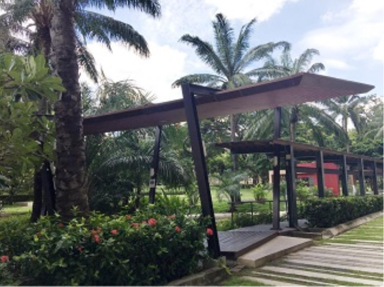 RE/MAX All Star Realty Agency's Abstracts Phahonyothin Park 2B for rent  16