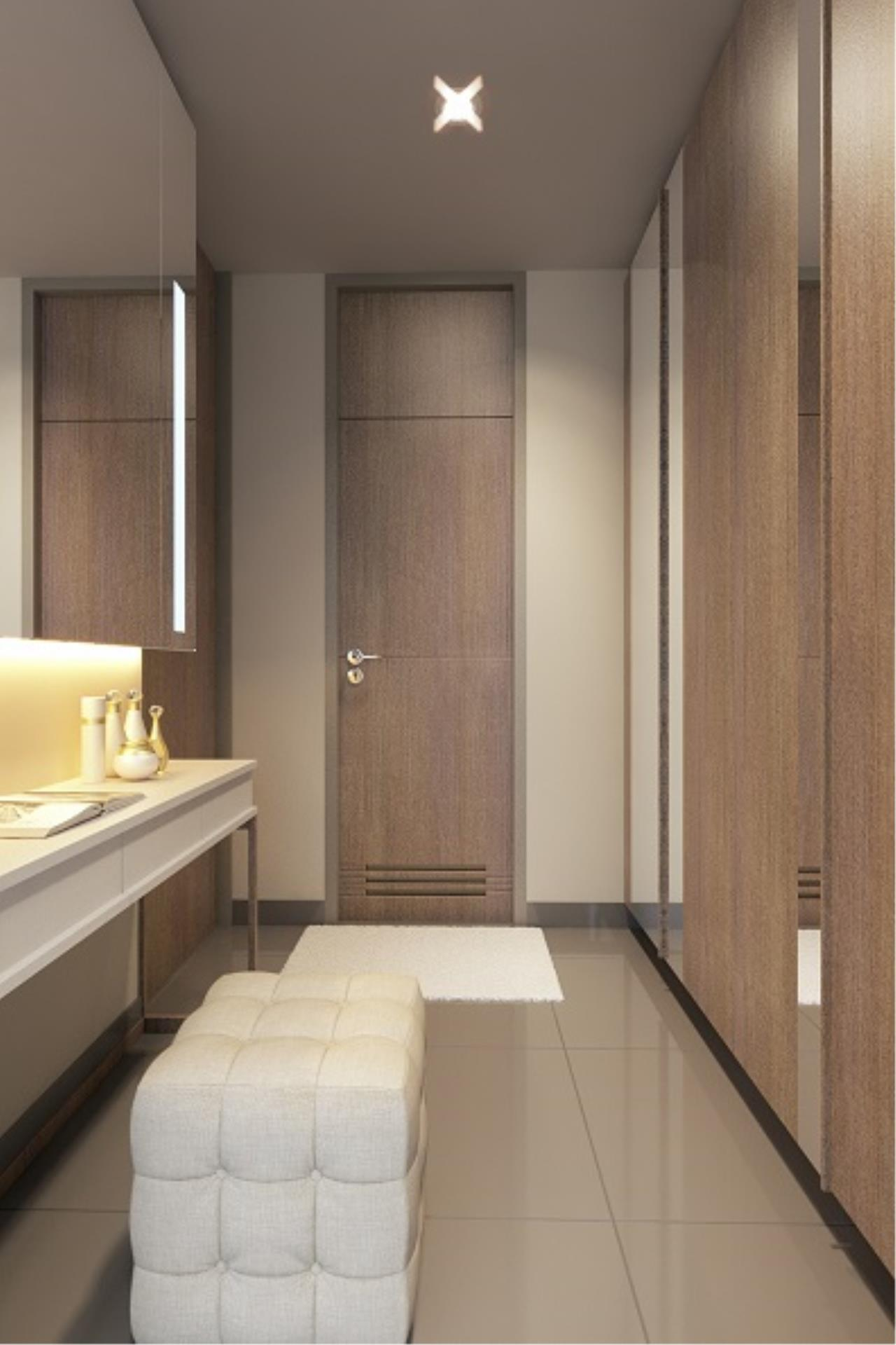 RE/MAX All Star Realty Agency's Noble Ploenchit one-bed rent 39,000 baht only 9