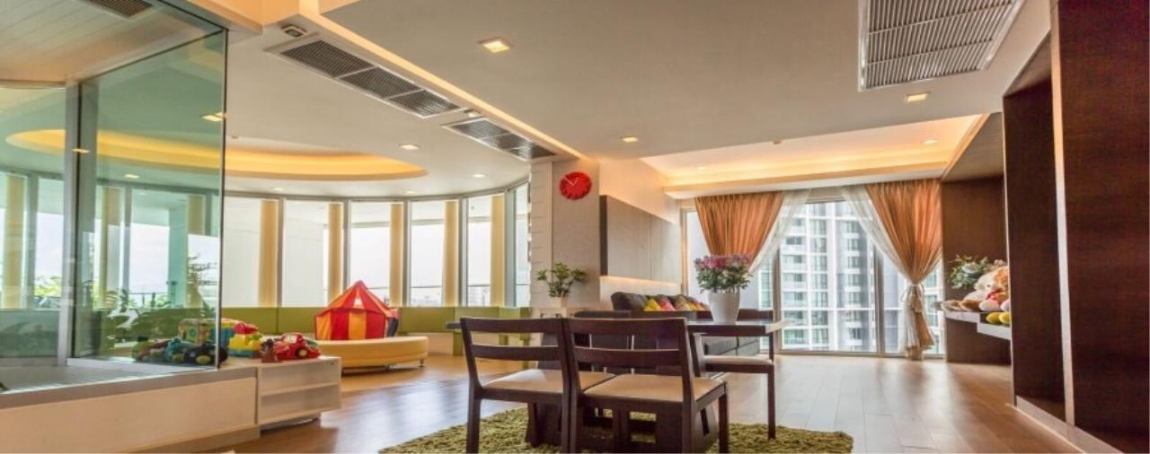 RE/MAX All Star Realty Agency's Skywalk  9
