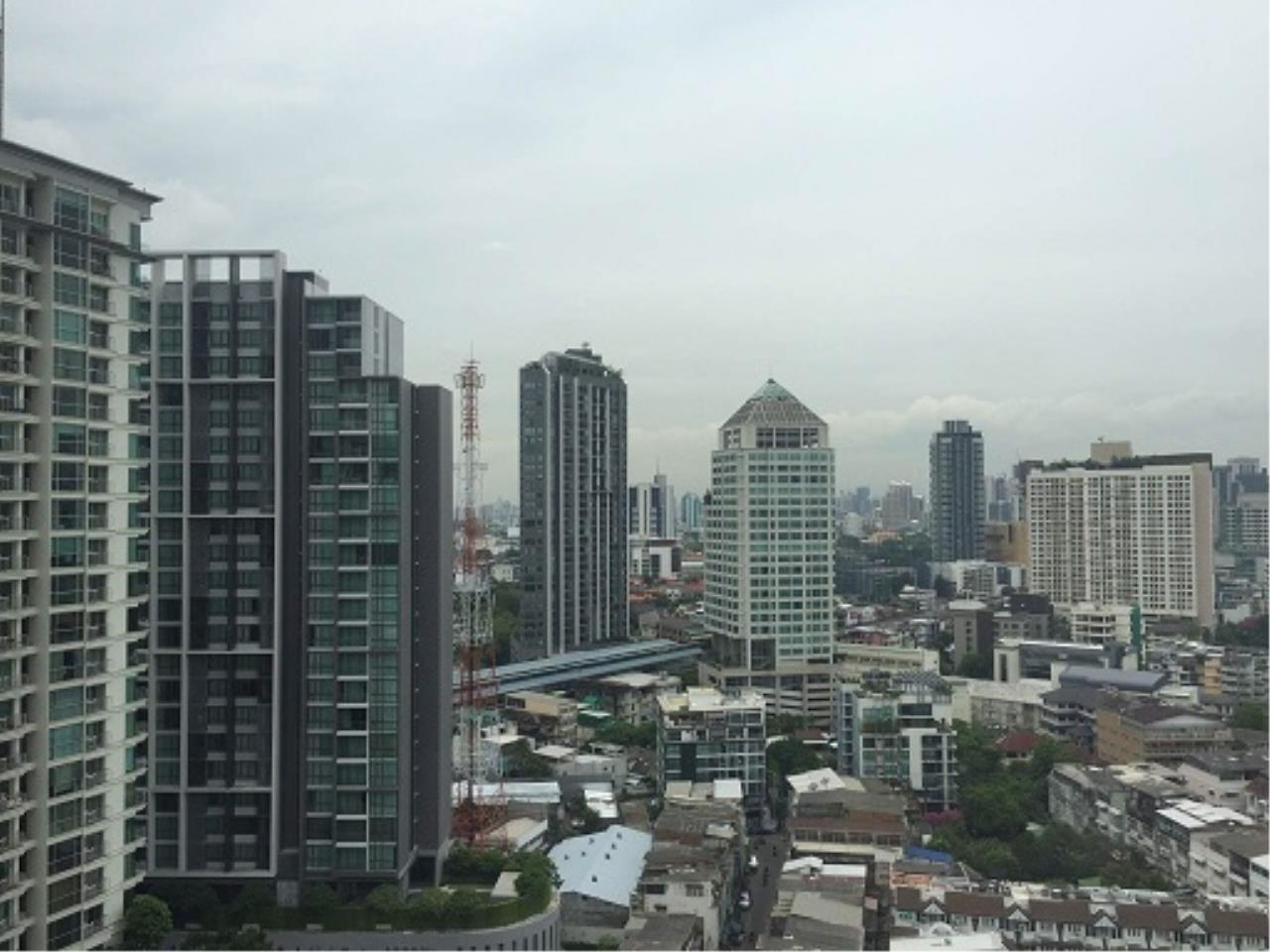RE/MAX All Star Realty Agency's The Line Sukhumvit 71 for Sale/Rent 5