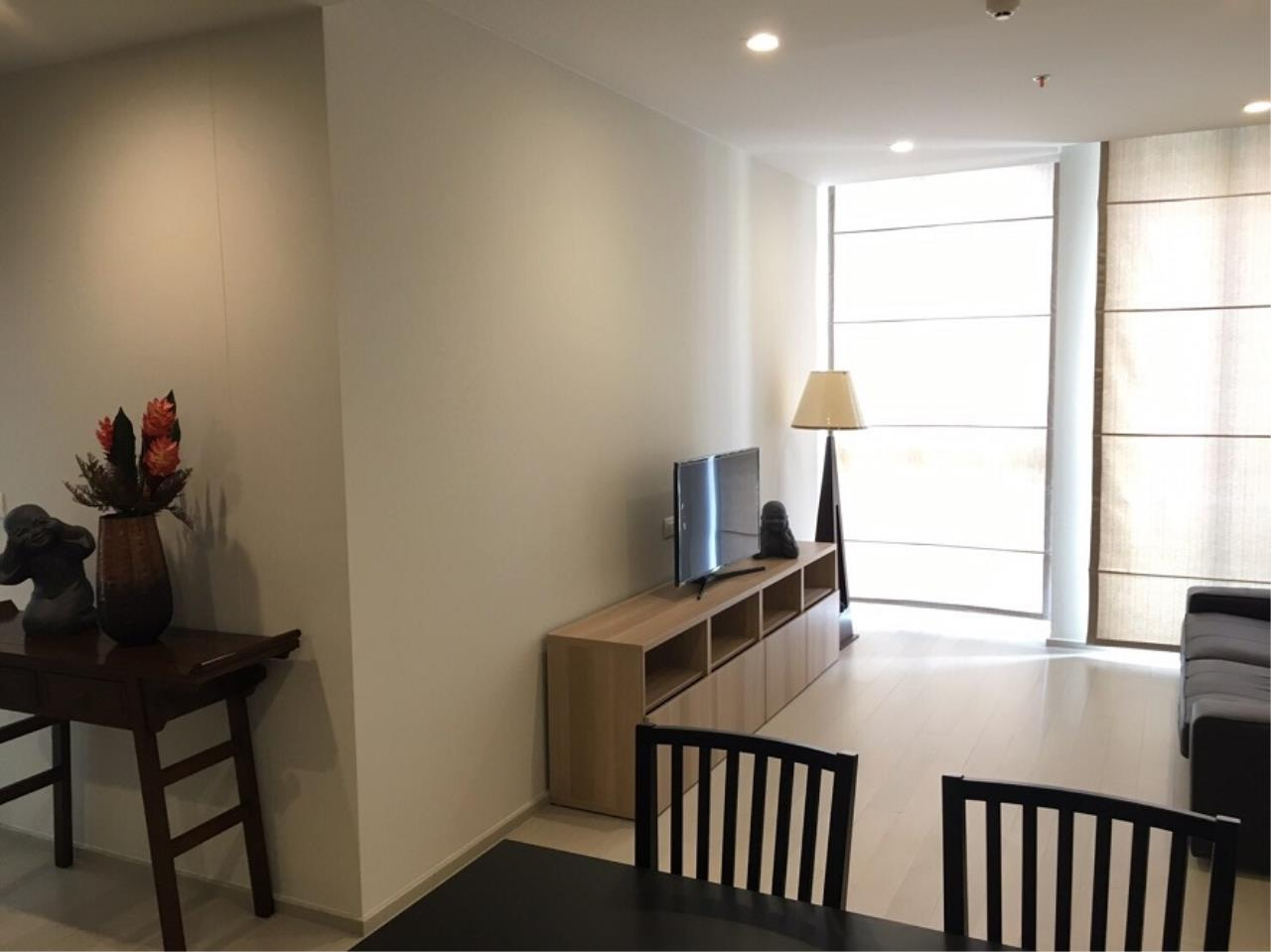 RE/MAX All Star Realty Agency's Noble Ploenchit for rent 8